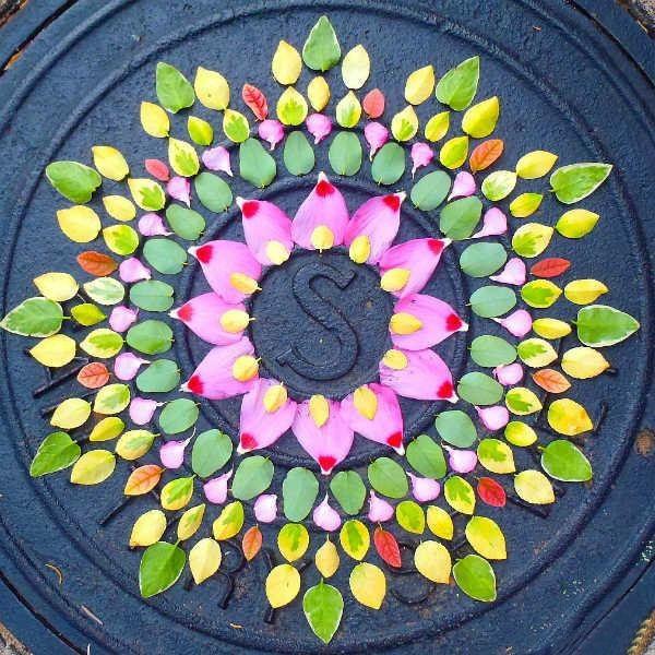 creating-art-mandala- (43)