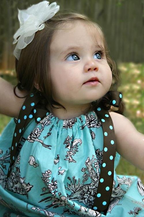 cute-baby-girl- (1)