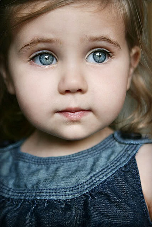 cute-baby-girl- (2)