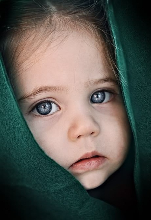 cute-baby-girl- (3)