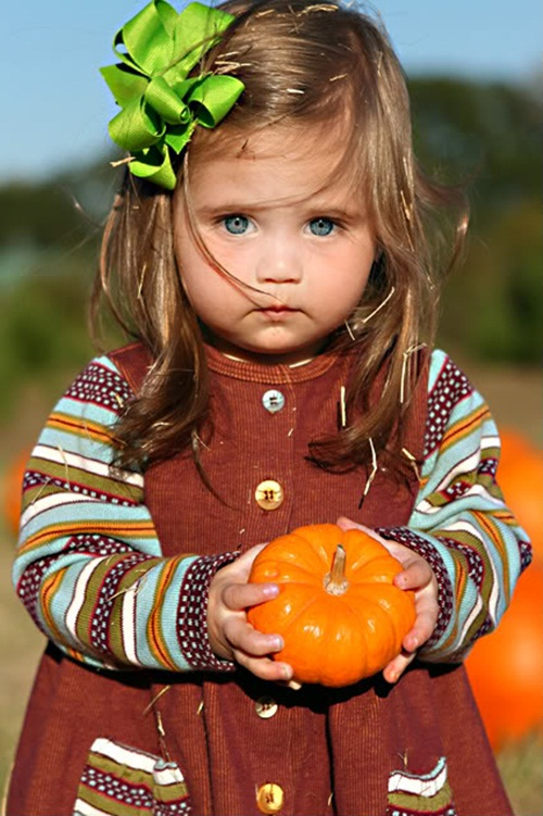 cute-baby-girl- (5)