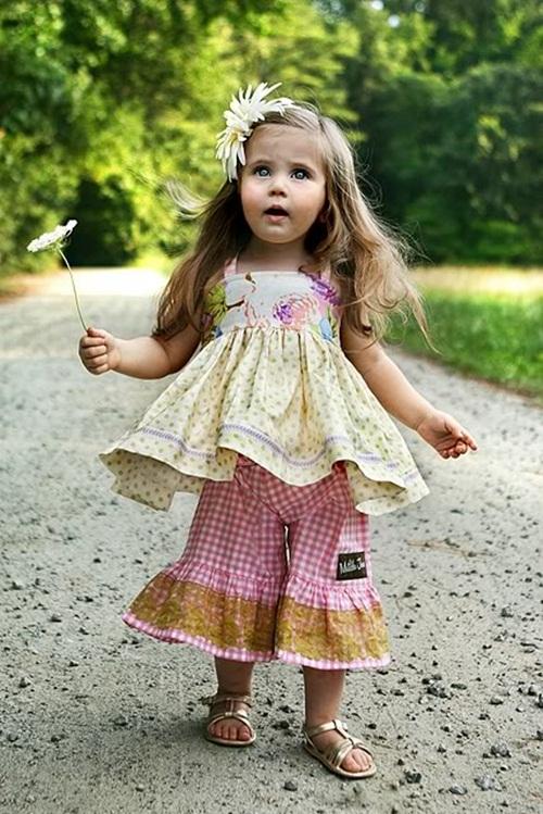 cute-baby-girl- (6)
