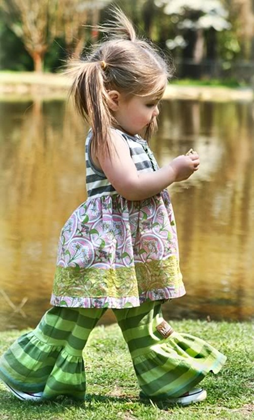 cute-baby-girl- (7)