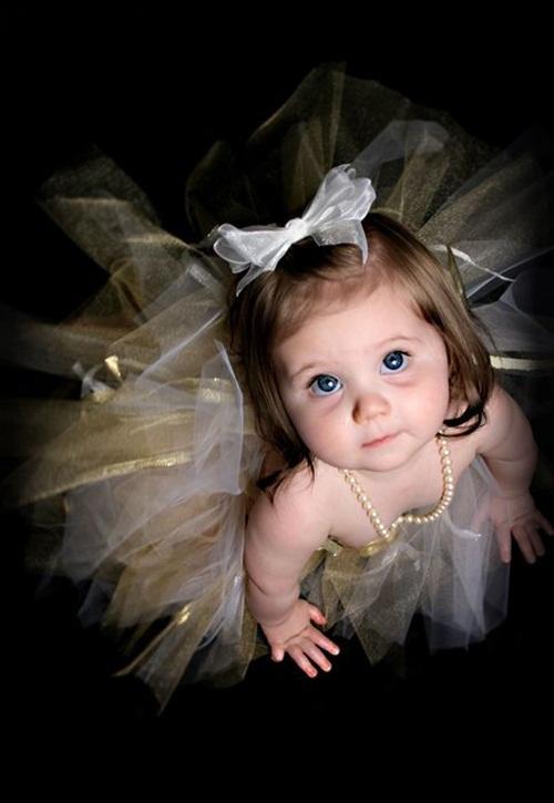 cute-baby-girl- (8)