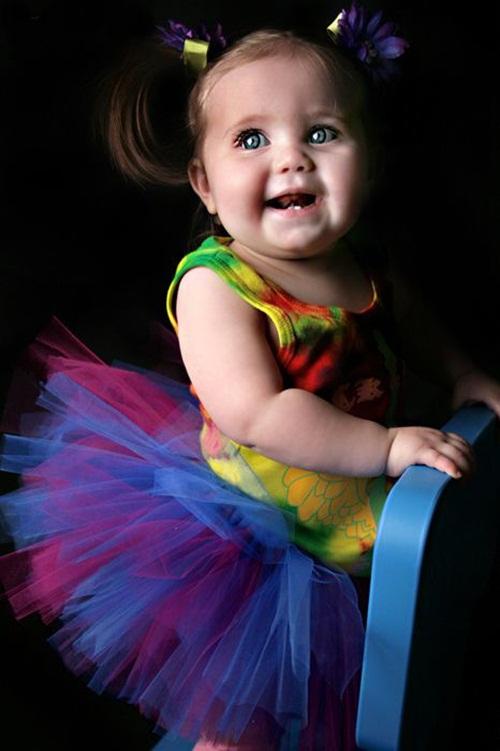 cute-baby-girl- (9)