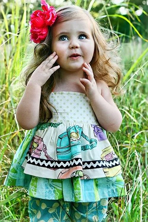 cute-baby-girl- (10)
