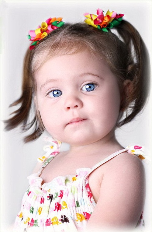 cute-baby-girl- (11)