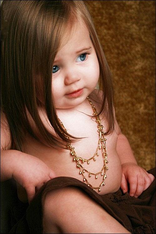 cute-baby-girl- (13)