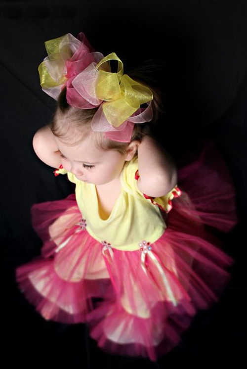 cute-baby-girl- (16)