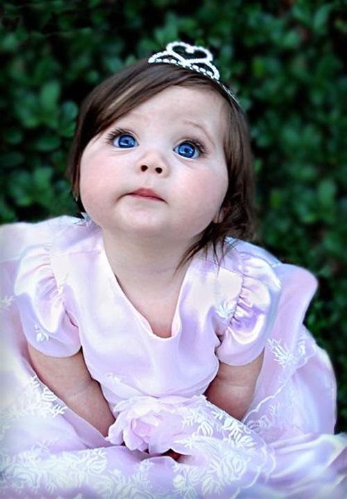 cute-baby-girl- (17)
