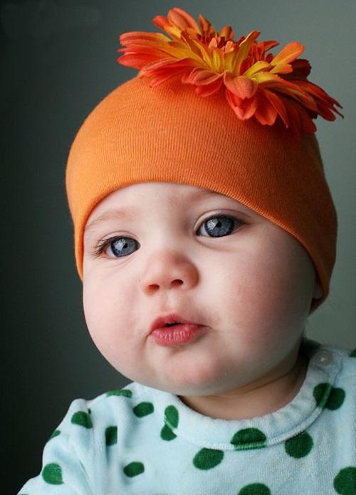 cute-baby-girl- (26)