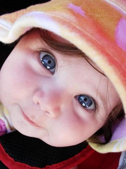 cute-baby-girl- (27)