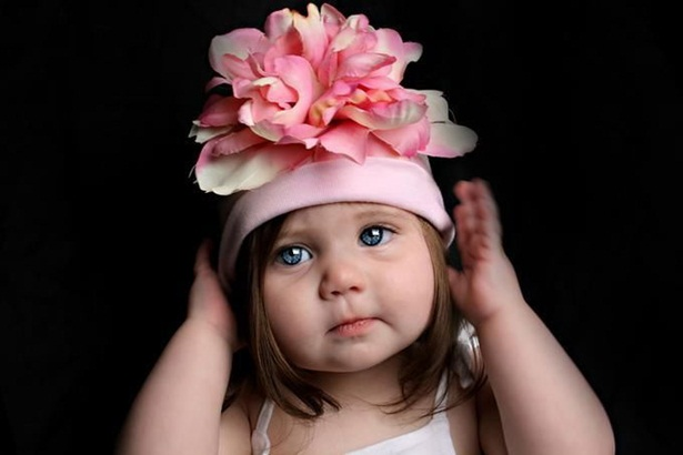 cute-baby-girl- (28)