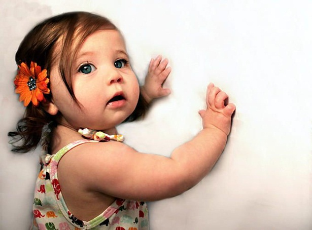 cute-baby-girl- (29)