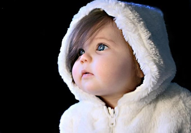 cute-baby-girl- (30)