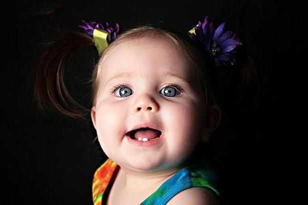 cute-baby-girl- (31)