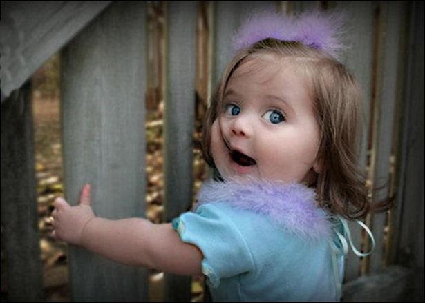 cute-baby-girl- (33)