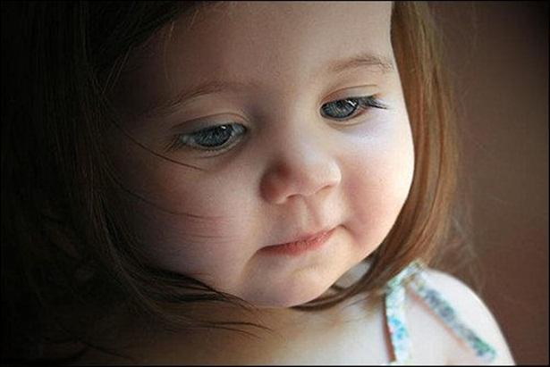 cute-baby-girl- (38)