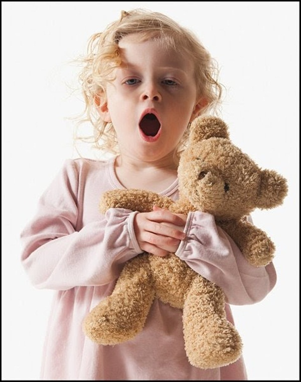 cute-kids-with-teddies- (7)