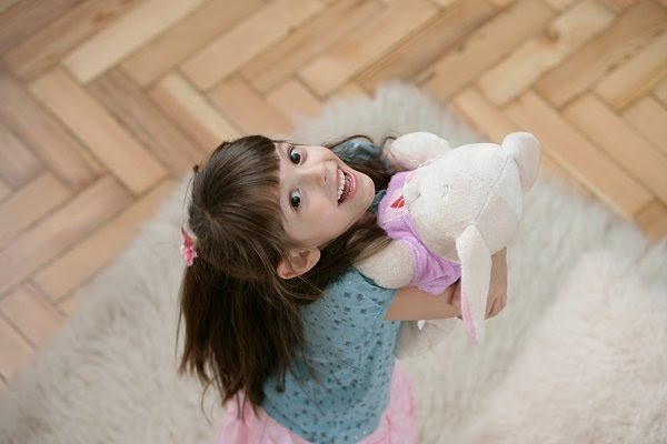 cute-kids-with-teddies- (9)