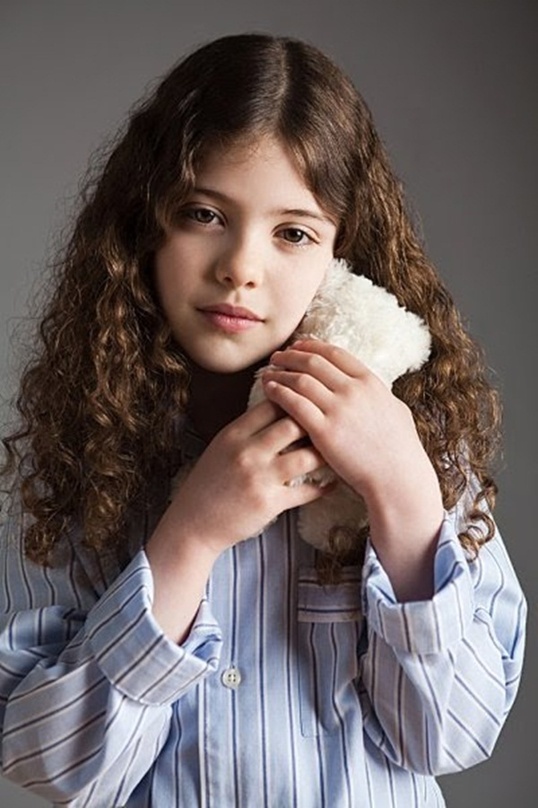 cute-kids-with-teddies- (18)