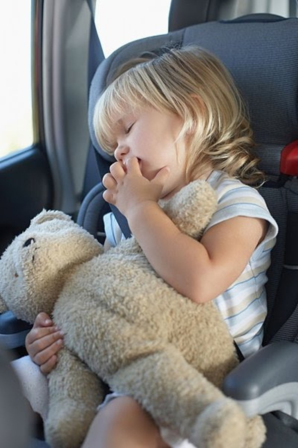 cute-kids-with-teddies- (20)