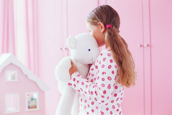 cute-kids-with-teddies- (21)