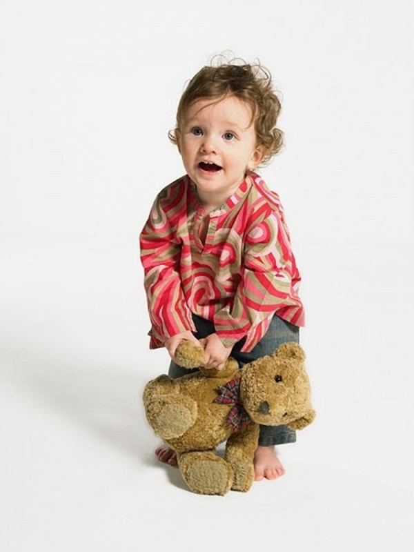 cute-kids-with-teddies- (22)