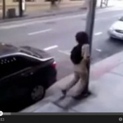 drunk-people-fail-video-