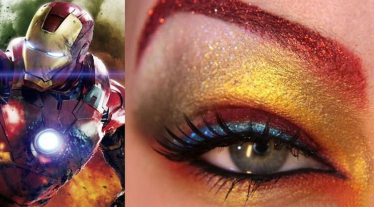 eye-makeup-style-inspired-by-supre-heroes- (2)