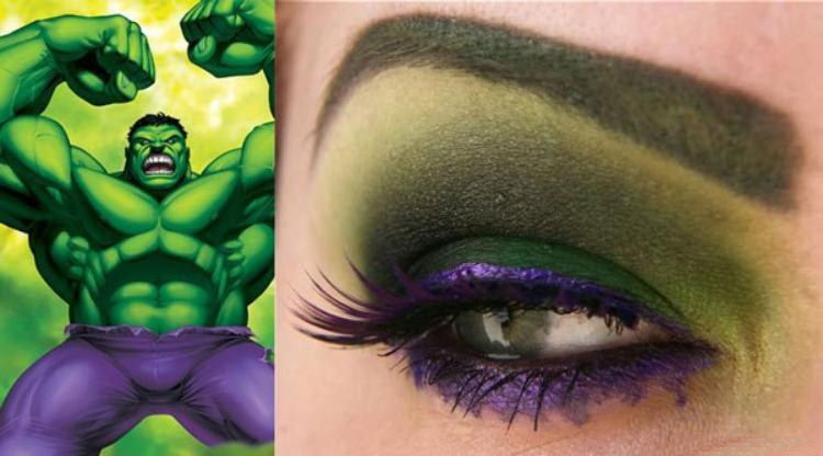 eye-makeup-style-inspired-by-supre-heroes- (4)