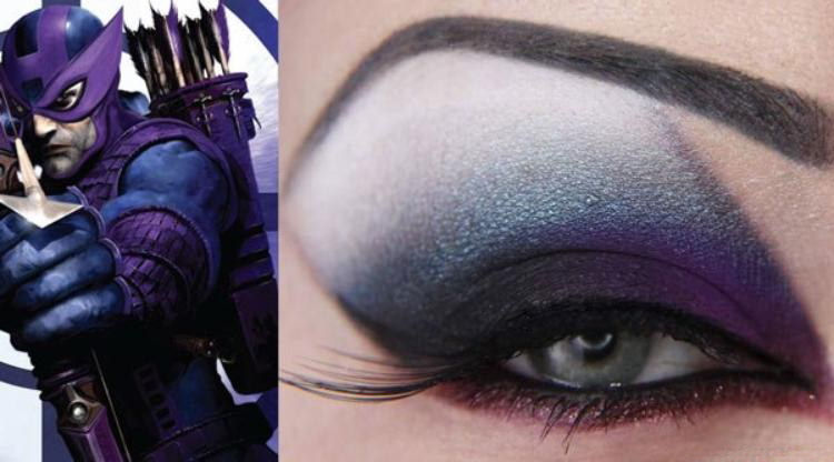 eye-makeup-style-inspired-by-supre-heroes- (5)