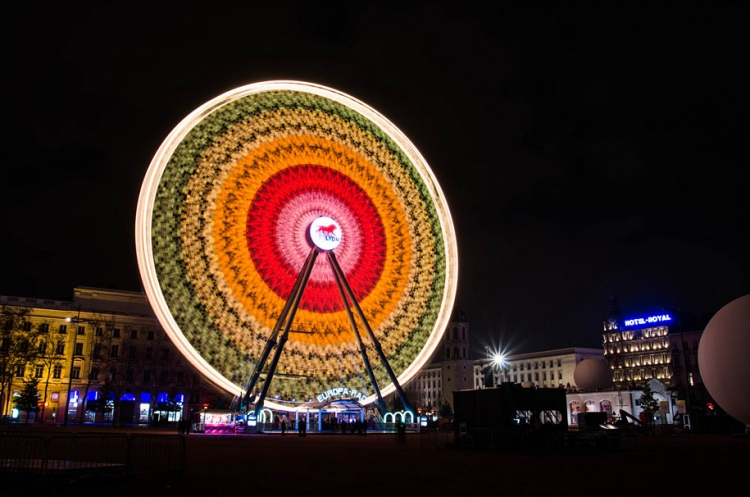 festival-of-light- (9)