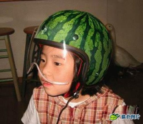 fun-with-watermelon- (1)