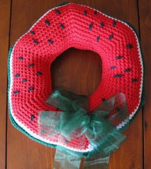 fun-with-watermelon- (15)