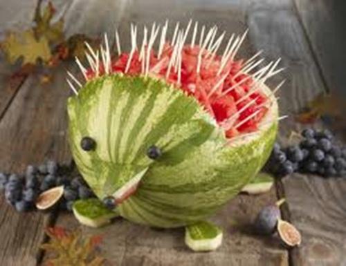 fun-with-watermelon- (18)