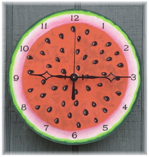 fun-with-watermelon- (24)