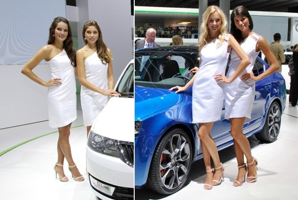 girls-with-cars-at-franfurt-motor-show-2013- (23)