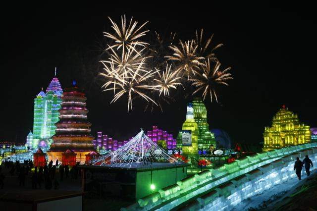 ice-city-in-harbin- (13)