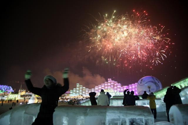 ice-city-in-harbin- (14)