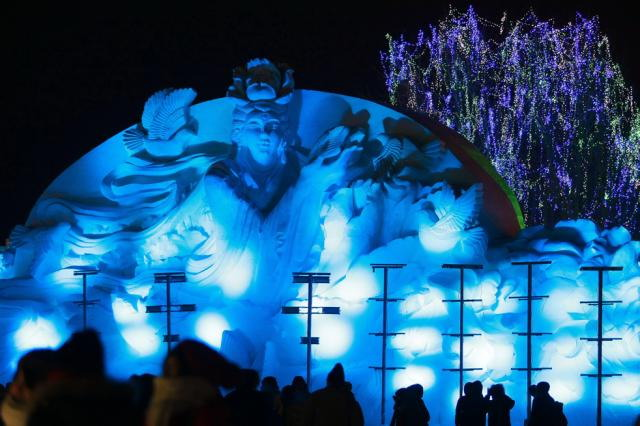 ice-city-in-harbin- (6)