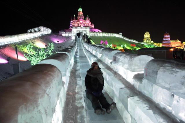 ice-city-in-harbin- (9)