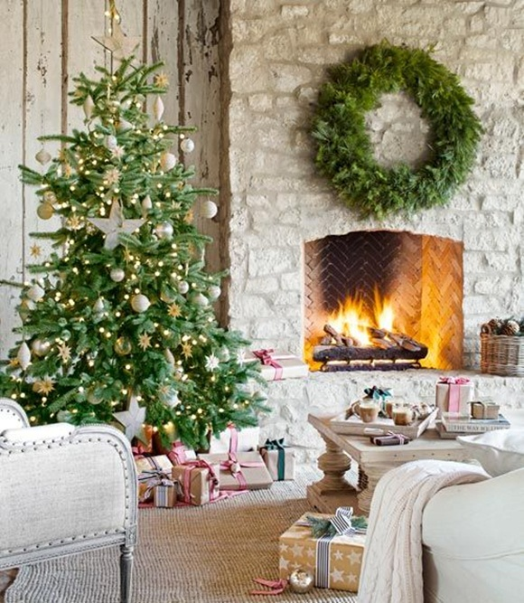 ideas-for-christmas-decoration- (2)