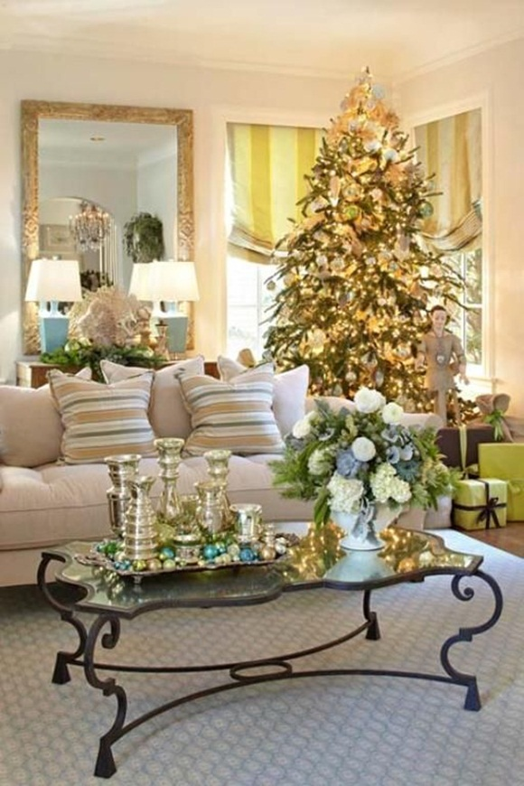 ideas-for-christmas-decoration- (3)