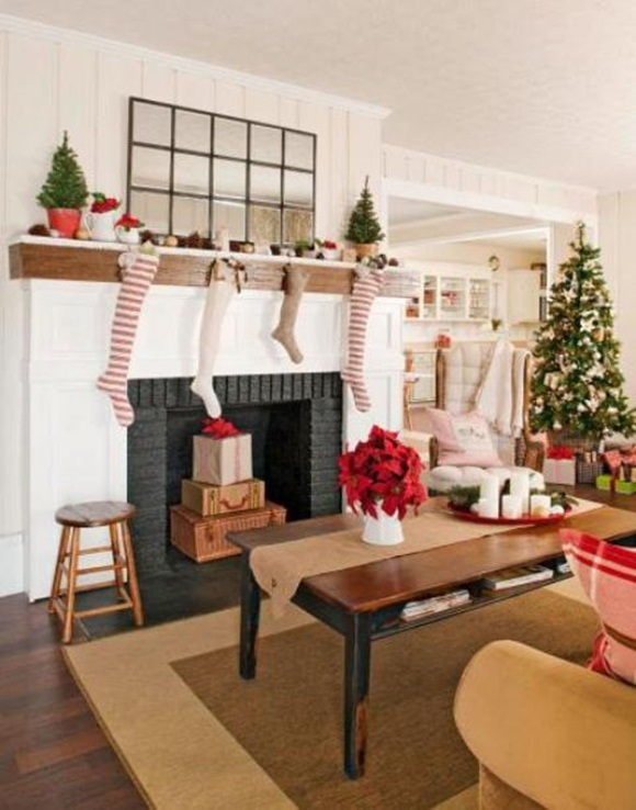 ideas-for-christmas-decoration- (7)