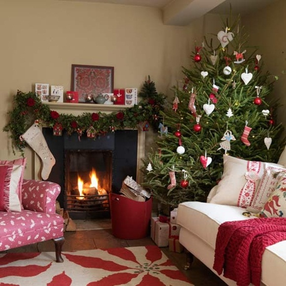 ideas-for-christmas-decoration- (9)