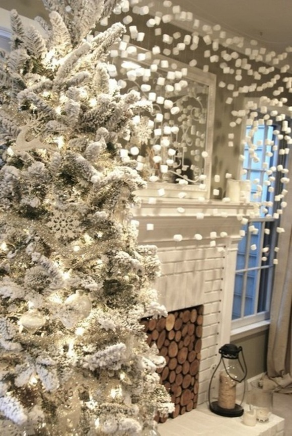 ideas-for-christmas-decoration- (11)