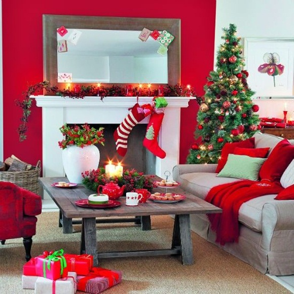 ideas-for-christmas-decoration- (12)