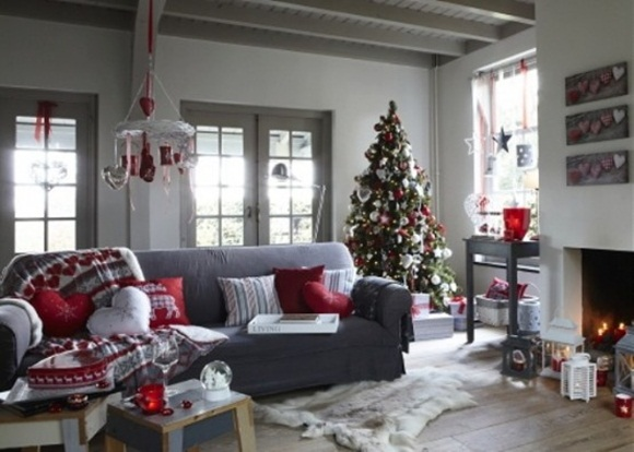 ideas-for-christmas-decoration- (14)