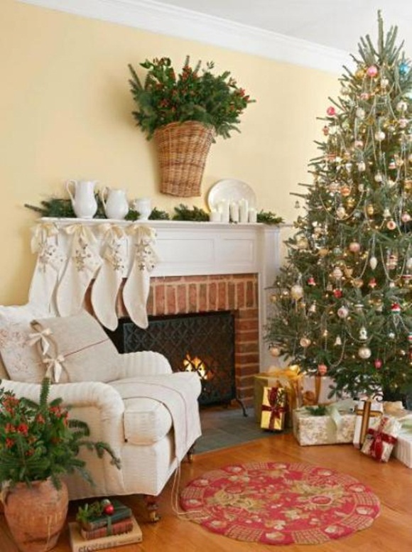 ideas-for-christmas-decoration- (15)